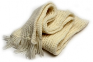12€  шарфы